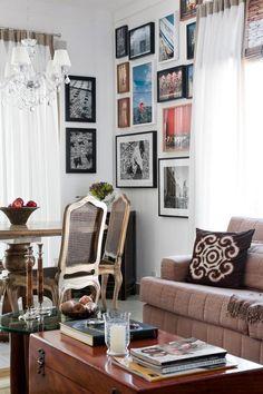 Personalidade de cada signo na decoração da casa