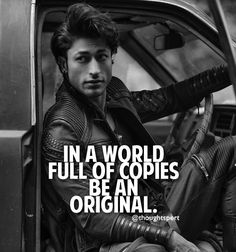 Be an original ❤ . Hustle Quotes, Motivational Quotes, Inspirational Quotes, Funny Quotes, Strong Man Quotes, Strength Quotes, Daily Quotes, Life Quotes, Gentleman Quotes