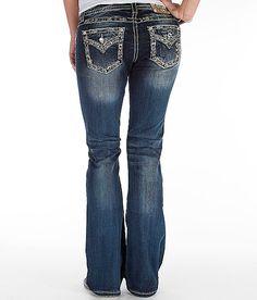 Miss Me jeans!! Love!!!