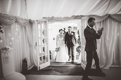 Check out Jade and Andrew's stunning Hedingham Castle Wedding in Essex. The 900 year old Norman keep stands in 160 acres of stunning landscaped gardens. Hedingham Castle, Jade, Hurley, Photography, Wedding, Valentines Day Weddings, Photograph, Fotografie, Photoshoot