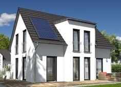 #Lichthaus 112 - Elegance Mehr Informationen zum #Lichthaus112 von Town & Country Haus unter: http://www.hausausstellung.de/Das-Lichthaus-112-Ihr-Town-Country.3933.0.html