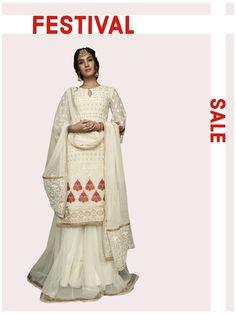 Facetime, Sari, Gowns, Live, House, Shopping, Dresses, Fashion, Saree