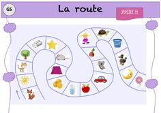 Speech Language Pathology, Speech And Language, Activities For Kids, Transportation, Projects To Try, Education, Merci Encore, Blog, Ms