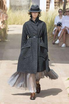 Christian Dior, Herbst/Winter 2017, Paris, Haute Couture
