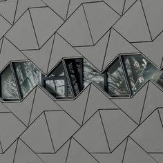 Facade panel Natura /  EQUITONE