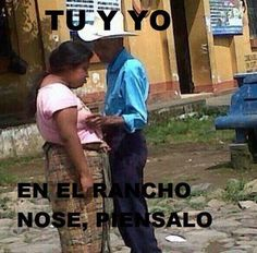Romantico! Lol