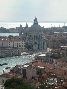 Venècia (Italia)