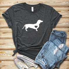 BlockMerch shirts are everything youve dreamed of and more. Each shirt comes in different sizes, colors, and styles including unisex shirts, womens shirts, tank tops, and hoodies. They are comfortable and flattering for you to make a statement. Please see the images for the different