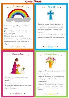 659 Meilleures Images Du Tableau éveil à La Foi Sunday School