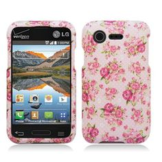size 40 2a7d5 bcedf 21 Best Tracfone covers images in 2015 | Cell phone accessories ...