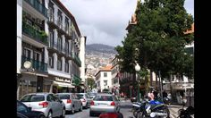 Funchal Photos, #Madeira Island, Portugal 2014