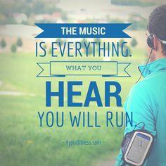 Musik zum Joggen und Sporteln Workout, Running, Music, Best Music, Musica, Musik, Work Out, Keep Running, Muziek