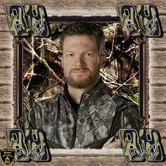 here is todays theme wallpaper i have created hope u all enjoy black Lightning dale earnhardt jr, camo,