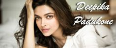 Check Out Deepika Padukone's Hot And Sizzling Wallpapers