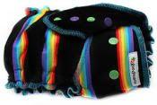 Rainbow Noir (2)
