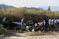 http://www.rtl.fr/actu/societe-faits-divers/crash-en-argentine-j-ai-mis-des-gants-pour-aider-les-medecins-legistes-a-retirer-les-corps-raconte-la-juge-7776996862 http://www.rtl.fr/actu/societe-faits-divers/video-crash-en-argentine-l-emotion-des-habitants-de-villa-castelli-7776991656 http://www.rtl.fr/actu/international/crash-en-argentine-les-candidats-de-retour-en-france-7776991472  http://www.lamanchelibre.fr/national-8445-crash-en-argentineretour-en-france-toute-equipe.html