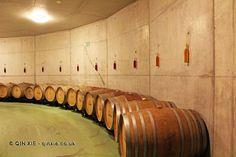Quinta do Portal, Celeirós | Amateur Wine