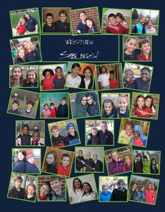 28 best elementary yearbook ideas images on pinterest elementary