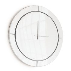 Ab Normal - Wall-clock - design Bruno Rainaldi - Alivar