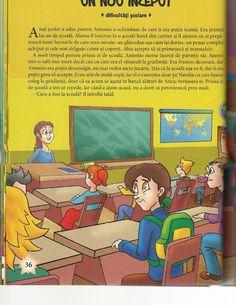 Kids And Parenting, Maya, Family Guy, Fictional Characters, Fantasy Characters, Maya Civilization, Griffins