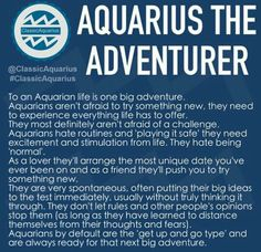 Yes! We love new adventures and exploring!