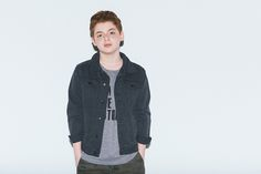 Q&A With 'Wet Hot American Summer' Star Thomas Barbusca - Hip Daily
