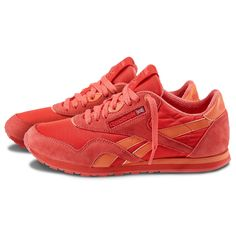 923740a4df0 8 Best Reebok Classic Nylon Slim Donna images