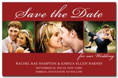 Google Image Result for http://www.magneticmessenger.com/store/images/Signature-Series-Rich-RedLG-Save-The-Date-Magnets.jpg