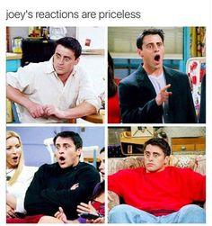 Ladies and Gentleman Joey tribbiani Friends Best Moments, Friends Tv Quotes, Friends Scenes, Friends Poster, Friends Episodes, Friends Cast, I Love My Friends, Friends Tv Show, Friends Forever