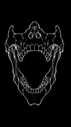 Best Drawing Skull Line 57 Ideas Meilleur dessin Skull Line 57 Ideas Tattoo Drawings, Cool Drawings, Cool Skull Drawings, Dark Art Drawings, Skull Artwork, Tattoo Art, Skull Tattoos, Crow Tattoos, Phoenix Tattoos