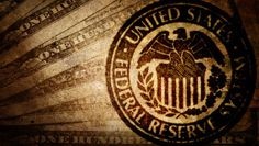 A recent event in Washington attended by representatives from over 90 central banks had Federal Reserve Chairwoman Janet Yellen encourage her counterparts to study emerging technologies, specifically mentioning bitcoin and the blockchain. Economic Events, Financial Markets, Financial News, Federal Reserve System, Monetary Policy, Central Bank, Thing 1, Interest Rates, Mortgage Rates