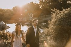 Photo from Chelsea & Simon collection by Chrisél Mouton Photography Greenery, Our Wedding, Chelsea, Pop, Couples, Couple Photos, Photography, Collection, Sheep