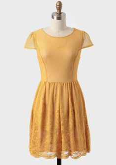 #Ruche                    #love                     #Honey #Love #Embroidered #Dress                    Honey Love Embroidered Dress                                                  http://www.seapai.com/product.aspx?PID=496085