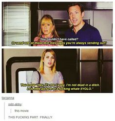 Were the millers.