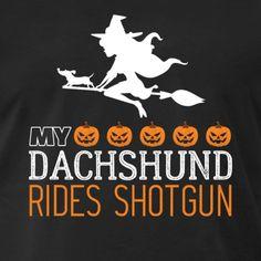 My Dachshund Rides Shotgun - Men's Premium T-Shirt Usa Holidays, Halloween 2018, Shotgun, Dachshund, Celebrities, Funny, T Shirt, Supreme T Shirt, Celebs