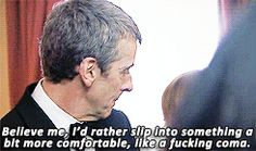 rebloggy.com post 1k-mine-5k-10k-peter-capaldi-malcolm-tucker-the-thick-of-it-in-the-loop-mine-t 59493652996