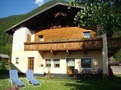 Cottage in Umhausen - Niederthai met 1 Slaapkamer, plaats for 14 personenVakantieverhuur in Umhausen - Niederthai van @homeaway! #vacation #rental #travel #homeaway