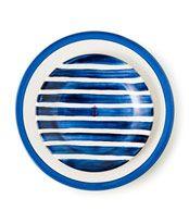 marine plate