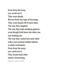I absolutely  am in love with this