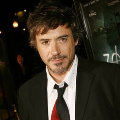 Robert Downey Jr, Holmes Movie, The Soloist, Most Handsome Actors, Guy Ritchie, People Of Interest, Hollywood, Downey Junior, Video News