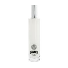 nartu reinigungsmilch avocado Avocado, Natural Skin, Body Care, Eyeliner, Cosmetics, Pure Products, Nature, Beauty, Cleaning