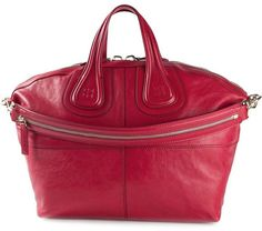 ba17accb90b1 69 Best bags that I love... images