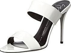 Giuseppe Zanotti Women's E50303 - http://all-shoes-online.com/giuseppe-zanotti/giuseppe-zanotti-womens-e50303