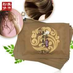 MEIKING Hair Care Conditioner Hair Oil Mask Essential Oil 10 Pieces Treatment For Dry Hair Types Scalp Treatment Mask Sets 2016