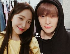 Yeri x Jaehyun Couple Edit Kpop Couples, Kim Yerim, Jaehyun Nct, Pop Group, Nct 127, Baekhyun, Red Velvet, Korean Fashion, Ships