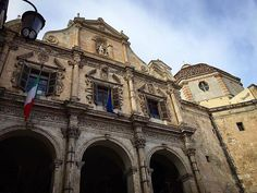 by http://ift.tt/1OJSkeg - Sardegna turismo by italylandscape.com #traveloffers #holiday | #stampace #cagliari #chiesasanmichele #ospedalemilitare #igerscagliari #ig_cagliari #instacagliari #loves_cagliari #loves_united_cagliari #volgocagliari #instacagliari #sardegna #sardegnaofficial #sardegna_super_pics #lanuovasardegna #ig_fotoitaliane Foto presente anche su http://ift.tt/1tOf9XD | January 28 2016 at 02:30PM (ph pintinha84 ) | #traveloffers #holiday | INSERISCI ANCHE TU offerte di…