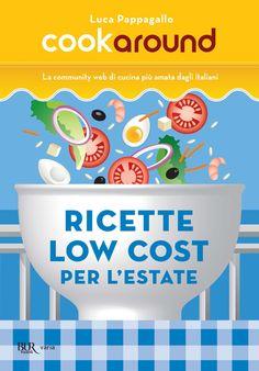 Ricette low cost per l'estate