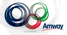 Click to View : Amway global