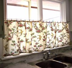 Amazing 20+ The Most Fancy No-Sew Window Curtain Ideas https://homegardenmagz.com/20-the-most-fancy-no-sew-window-curtain-ideas/