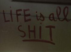 ASL: slogans
